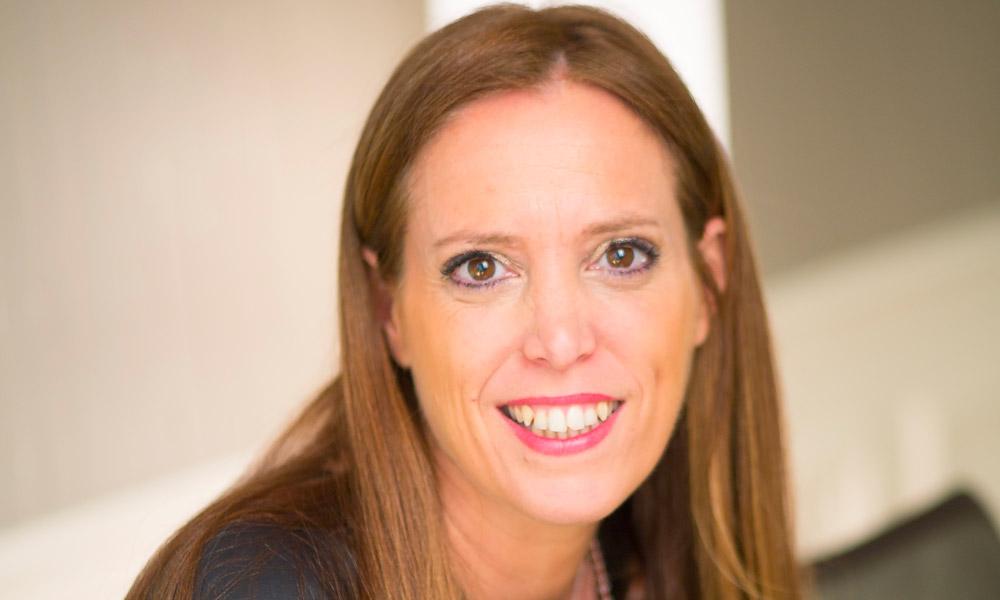 Laure Denervaud